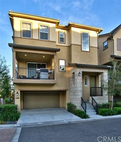 1130 Spencer Lane, Fullerton, CA 92833 - MLS#: PW17220620