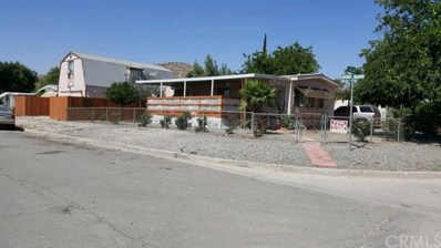 30116 Alicante Drive, Homeland, CA 92548 - MLS#: PW17220688