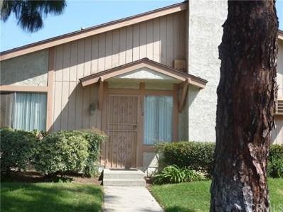 3312 Pasadena Avenue UNIT 304, Long Beach, CA 90807 - MLS#: PW17221898