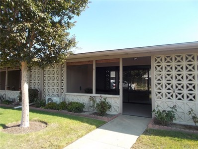 13100 Oak Hills Dr. M9-#231C, Seal Beach, CA 90740 - MLS#: PW17222383