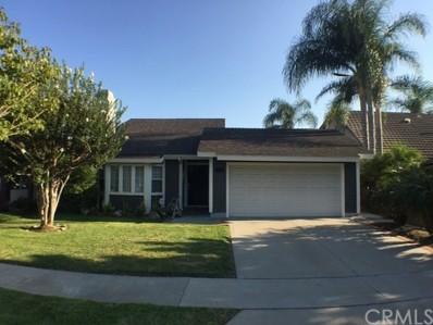 13136 Palm Place, Cerritos, CA 90703 - MLS#: PW17222458