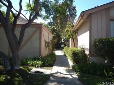 3335 Pasadena Avenue, Long Beach, CA 90807 - MLS#: PW17222823