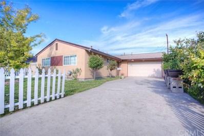 10382 Longden Street, Cypress, CA 90630 - MLS#: PW17223373