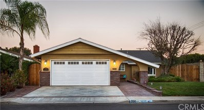 3510 Oleander Street, Seal Beach, CA 90740 - MLS#: PW17224148