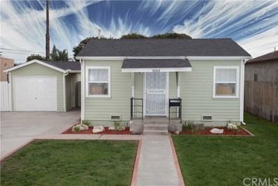 5882 Homewood Avenue, Buena Park, CA 90621 - MLS#: PW17225691