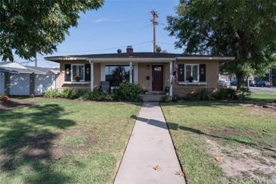 15359 Jupiter Street, Whittier, CA 90603 - MLS#: PW17225976