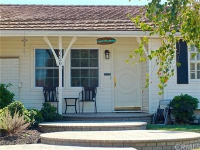 8620 Phlox Drive, Buena Park, CA 90620 - MLS#: PW17226158