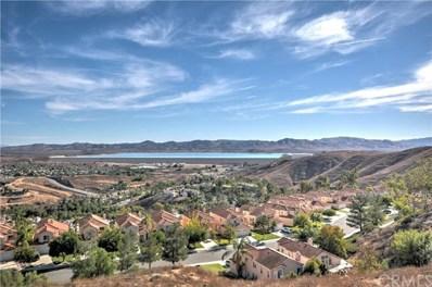 17328 Sun Lake Terrace, Riverside, CA 92503 - MLS#: PW17226897