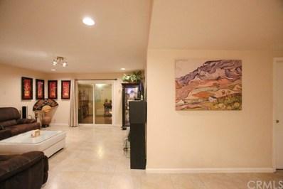 3002 W Mcfadden Avenue, Santa Ana, CA 92704 - MLS#: PW17226994