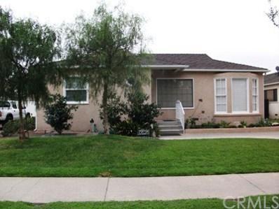10626 Roseton Avenue, Santa Fe Springs, CA 90670 - MLS#: PW17227225