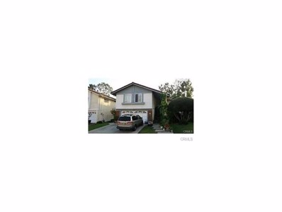 2748 Bayberry Way, Fullerton, CA 92833 - MLS#: PW17227535