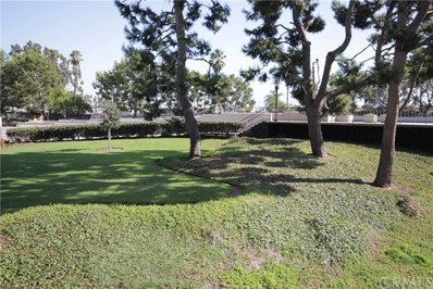 9116 Marina Pacifica Drive N, Long Beach, CA 90803 - MLS#: PW17227548