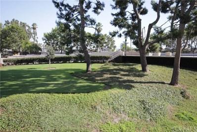 9116 Marina Pacifica Drive N, Long Beach, CA 90803 - MLS#: PW17227548
