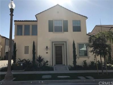 109 Fairbridge, Irvine, CA 92618 - MLS#: PW17227671