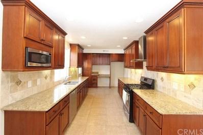 902 Mabury Street, Santa Ana, CA 92701 - MLS#: PW17227845