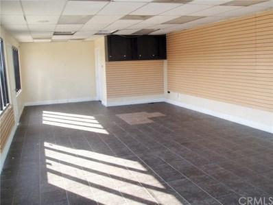3320 E Gage Avenue, Huntington Park, CA 90255 - MLS#: PW17228253