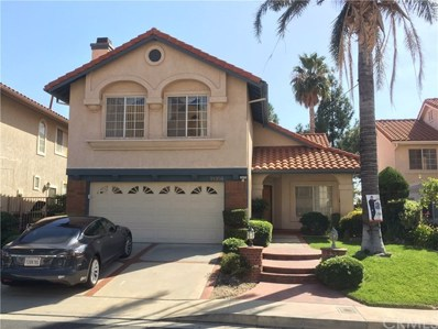 19358 Kilfinan Street, Porter Ranch, CA 91326 - MLS#: PW17228763