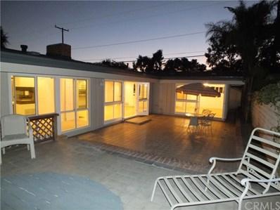 3305 Kallin Avenue, Long Beach, CA 90808 - MLS#: PW17229140
