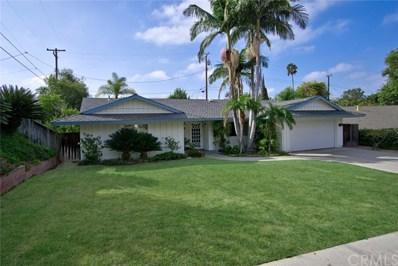 2618 Shawn Lane, Fullerton, CA 92831 - MLS#: PW17229509