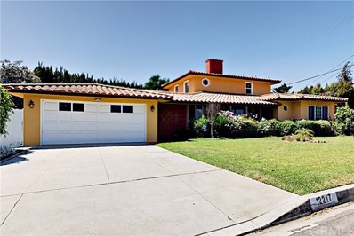 12217 Samoline Avenue, Downey, CA 90242 - MLS#: PW17229898