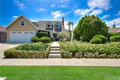 530 Gwynwood Avenue, La Habra, CA 90631 - MLS#: PW17229907