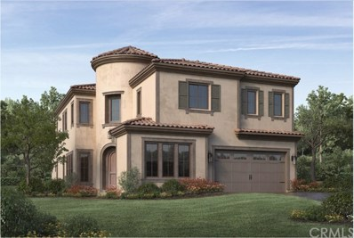 12043 Ricasoli Way, Porter Ranch, CA 91326 - MLS#: PW17230045