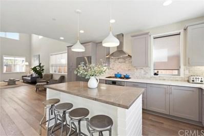 337 Anderson Lane, Costa Mesa, CA 92627 - MLS#: PW17230050