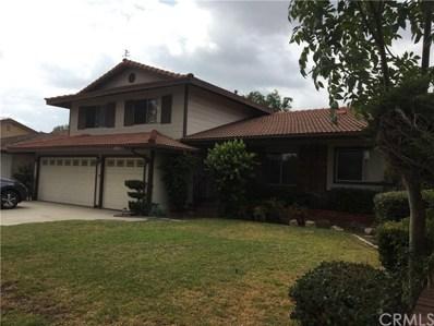 10519 Casanes Avenue, Downey, CA 90241 - MLS#: PW17230198