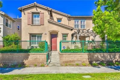 2081 Hessen Street, Fullerton, CA 92833 - MLS#: PW17230461