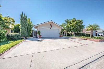 23731 Calle Hogar, Mission Viejo, CA 92691 - MLS#: PW17230569