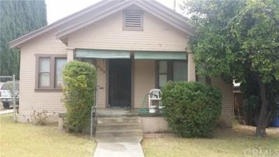 8308 Greenleaf Avenue, Whittier, CA 90602 - MLS#: PW17230719
