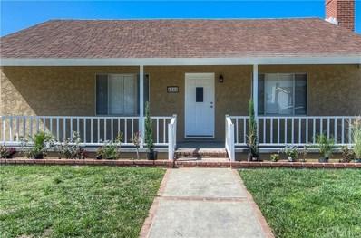 4245 Gundry Avenue, Long Beach, CA 90807 - MLS#: PW17230734