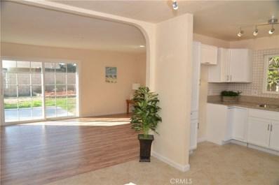 14351 Calneva Lane, Huntington Beach, CA 92647 - MLS#: PW17230869