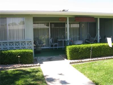 1221 Knollwood, Seal Beach, CA 90840 - MLS#: PW17231347