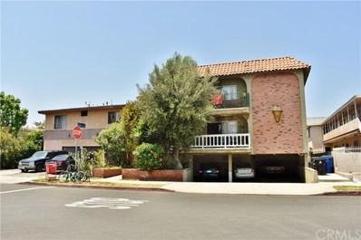 12767 Mitchell Avenue, Los Angeles, CA 90066 - MLS#: PW17231738