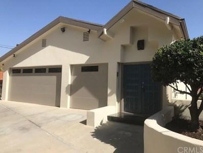 3726 Glenalbyn Drive, Los Angeles, CA 90065 - MLS#: PW17232075