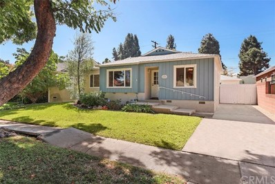 3869 Ladoga Avenue, Long Beach, CA 90808 - MLS#: PW17232982