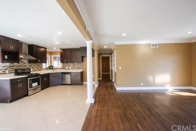 9380 Sabre Lane, Westminster, CA 92683 - MLS#: PW17233137