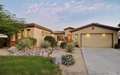 74051 Kokopelli Circle, Palm Desert, CA 92211 - MLS#: PW17233551