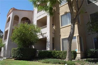 2550 San Gabriel Way UNIT 104, Corona, CA 92882 - MLS#: PW17233685