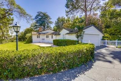 37 Eastfield Drive, Rolling Hills, CA 90274 - #: PW17233758
