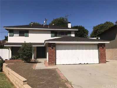 1949 Gilman Circle, Placentia, CA 92870 - MLS#: PW17234439