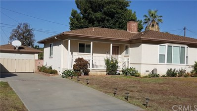 10747 Lindesmith Avenue, Whittier, CA 90603 - MLS#: PW17234548