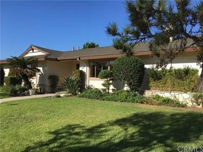 3213 Sunnywood Drive, Fullerton, CA 92835 - MLS#: PW17234665