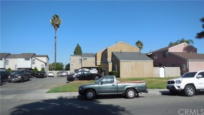 9079 Colony Place, Riverside, CA 92503 - MLS#: PW17234945