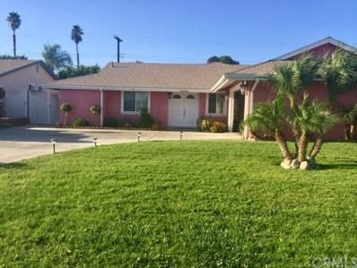 11373 Norwood Avenue, Riverside, CA 92505 - MLS#: PW17235164