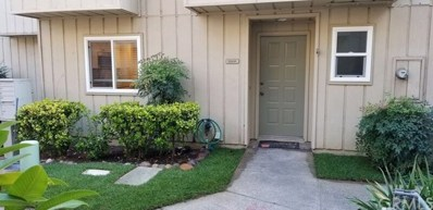 22245 Vista Verde Drive, Lake Forest, CA 92630 - MLS#: PW17235374