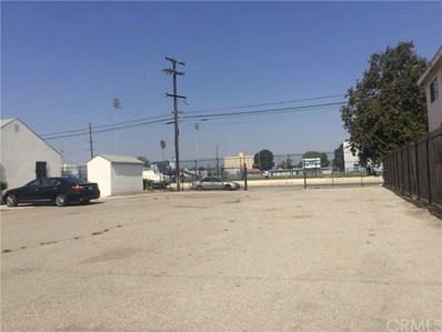 329 W Alondra Boulevard, Compton, CA 90220 - MLS#: PW17235741