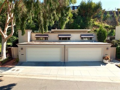 4128 Del Mar Avenue, Long Beach, CA 90807 - MLS#: PW17236041