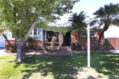 4649 Pimenta Avenue, Lakewood, CA 90712 - MLS#: PW17236049
